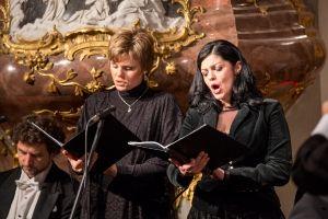 IX Festiwal Muzyki Oratoryjnej - Niedziela, 5.10.2014_35