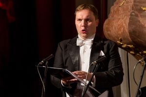 IX Festiwal Muzyki Oratoryjnej - Niedziela, 5.10.2014_36