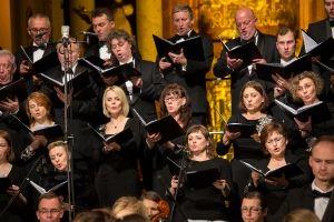 IX Festiwal Muzyki Oratoryjnej - Niedziela, 5.10.2014_37