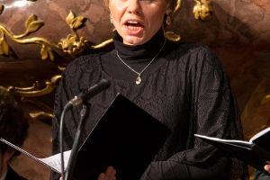 IX Festiwal Muzyki Oratoryjnej - Niedziela, 5.10.2014_38