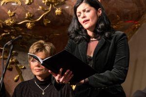 IX Festiwal Muzyki Oratoryjnej - Niedziela, 5.10.2014_39