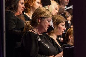 IX Festiwal Muzyki Oratoryjnej - Niedziela, 5.10.2014_41