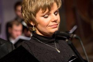 IX Festiwal Muzyki Oratoryjnej - Niedziela, 5.10.2014_42