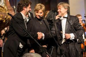 IX Festiwal Muzyki Oratoryjnej - Niedziela, 5.10.2014_46