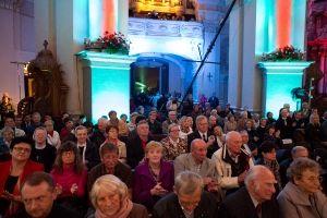 IX Festiwal Muzyki Oratoryjnej - Niedziela, 5.10.2014_49