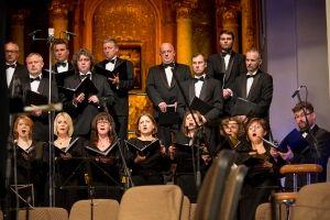 IX Festiwal Muzyki Oratoryjnej - Niedziela, 5.10.2014_6