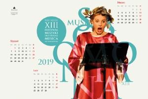 Nasz kalendarz na 2019 rok._3
