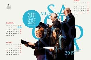 Nasz kalendarz na 2019 rok._9