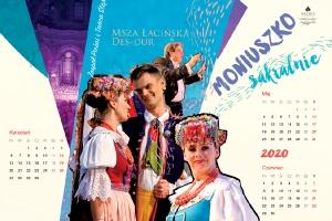 Kalendarz 2020_6