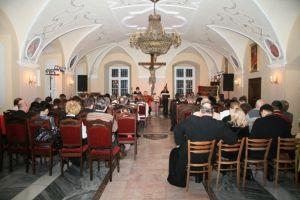 Kolędowanie Staropolskie 2009_20