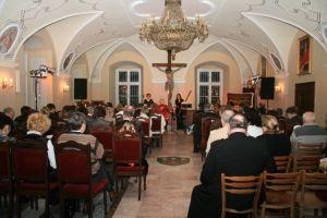 Kolędowanie Staropolskie 2009_3