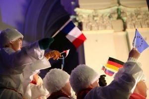 Kolędy świata 2012_18