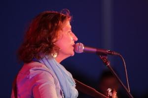 Koncert Antoniny Krzysztoń_3