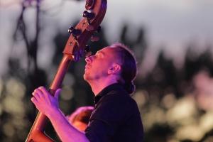 Koncert Antoniny Krzysztoń_6