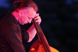 Koncert Antoniny Krzysztoń_8