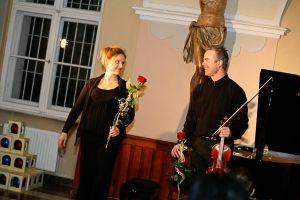 Koncert i spotkanie ze sponsorami 2011_21