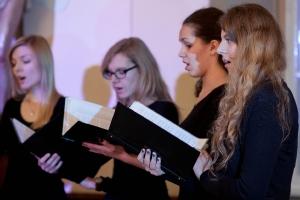Koncert i spotkanie ze sponsorami 2012_105