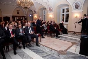 Koncert i spotkanie ze sponsorami 2012_66