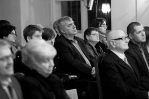 Koncert i spotkanie ze sponsorami 2012_6