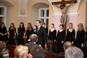 Koncert i spotkanie ze sponsorami 2012_106