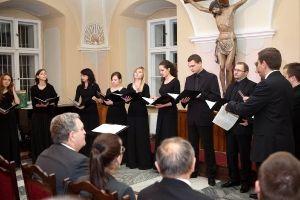 Koncert i spotkanie ze sponsorami 2012_108