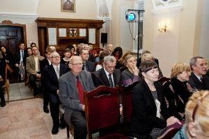 Koncert i spotkanie ze sponsorami 2012_52
