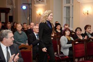 Koncert i spotkanie ze sponsorami 2012_99