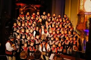 Koncert kolęd Trebunie-Tutki 2020_102