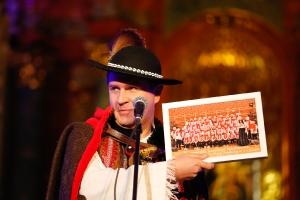 Koncert kolęd Trebunie-Tutki 2020_17