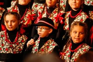 Koncert kolęd Trebunie-Tutki 2020_18