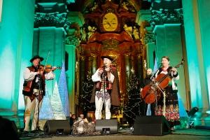 Koncert kolęd Trebunie-Tutki 2020_33