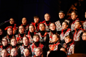 Koncert kolęd Trebunie-Tutki 2020_4