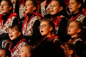 Koncert kolęd Trebunie-Tutki 2020_7