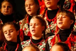 Koncert kolęd Trebunie-Tutki 2020_80
