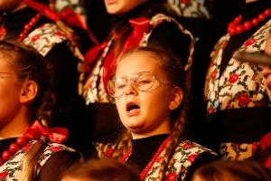 Koncert kolęd Trebunie-Tutki 2020_82