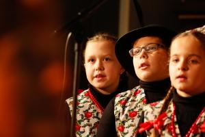 Koncert kolęd Trebunie-Tutki 2020_84