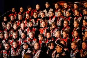 Koncert kolęd Trebunie-Tutki 2020_8