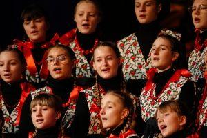 Koncert kolęd Trebunie-Tutki 2020_10