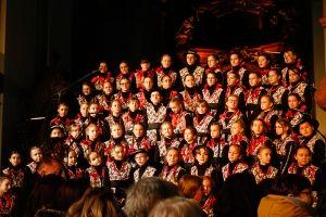 Koncert kolęd Trebunie-Tutki 2020_49