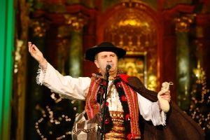 Koncert kolęd Trebunie-Tutki 2020_51