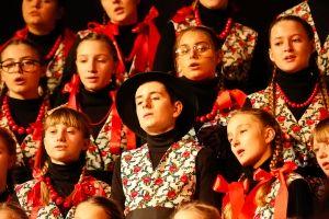 Koncert kolęd Trebunie-Tutki 2020_63