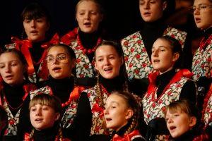 Koncert kolęd Trebunie-Tutki 2020_6