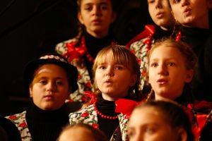 Koncert kolęd Trebunie-Tutki 2020_85