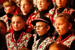 Koncert kolęd Trebunie-Tutki 2020_90