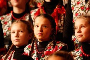 Koncert kolęd Trebunie-Tutki 2020_91