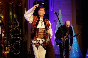 Koncert kolęd Trebunie-Tutki 2020_95