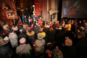 Koncert kolędowy 2018_89