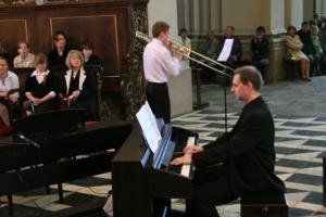 Koncert Majowy 2009_12
