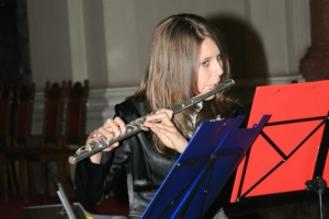 Koncert Majowy 2009_13