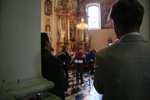 Koncert Majowy 2009_14